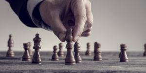 Legal software: een juridische keuring van je bedrijf