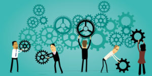 Méér overzicht op je werk? Slimme software helpt!