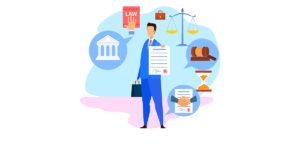 Legal Counsel is de nieuwe Business Partner
