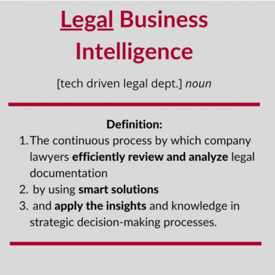legaltechdefinition